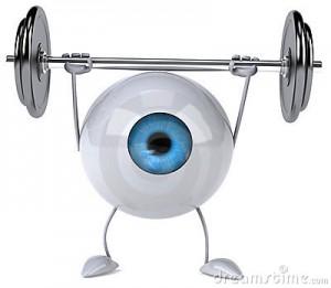 eye-22970734