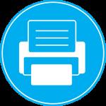 fax-512