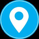 location-512
