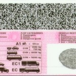 Driver's Licence Screening